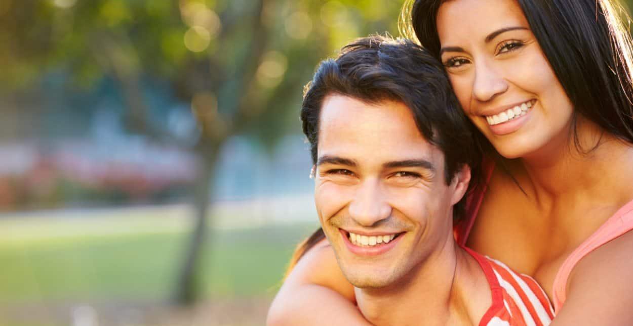 latino dating site- ul marea britanie